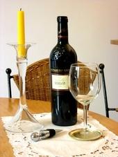 Wer Diabetes hat, darf keinen Alkohol trinken - FOCUS Online