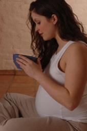 zu viel anstrengung in der schwangerschaftsdiabetes
