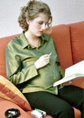 prueba de diabetes schwangerschaft notwendig