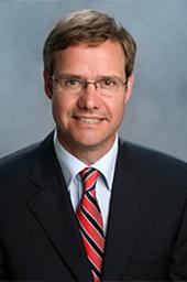 Diabetes Deutschland Prof Dr Med Martin Halle